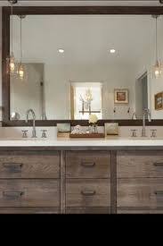 European Bathroom Lighting Early 20th C Mercantile Double Vanity Sink Sale 2470 From 3295