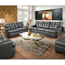 Simmons Upholstery Sectional Simmons Upholstery Velocity Sectional Velocity Sage