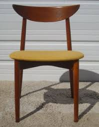 Dining Chair Upholstery Gold Fabric Retro Dining Chair Chair Upholstery