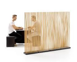 Stick Screen Room Divider - sticks mood extremis