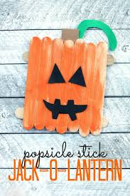 halloween frame craft 665 best fall halloween crafts images on pinterest kids crafts