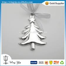 christmas tree manufacturers christmas lights decoration