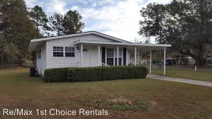 rincon rentals 407 w 9th st rincon ga 31326 rentals rincon ga apartments