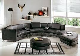 Curved Sofa Sectional Modern Curved Sectional Sofas For Sale Curved Sofa Sectional Modern
