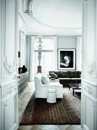 white home interior 35 best black and white decor ideas black and white design
