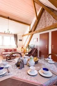 chambre d hote europa park appartement en gite ou chambre d hôte 4 prs classé 2 proche d