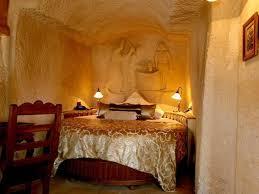 best price on miras hotel cappadocia in goreme reviews