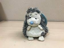 me to you my blue nose friends jingle the reindeer 10cm ebay