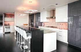 Kitchen Counter Island Stools Kitchen Island Stylish Kitchen Island Bar Stool Create The