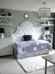 headboard twin xl bed frame and headboard twin size white metal