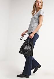 black friday calvin klein underwear calvin klein underwear men women jeans calvin klein jeans flared