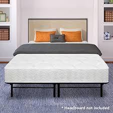 best price mattress 8