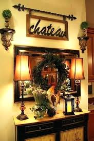 tuscan decorating ideas for living room tuscan decorating ideas for living rooms beautyconcierge me