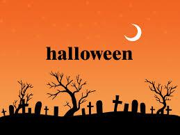 halloween scene wallpaper 100 halloween eve all hallows eve a halloween junk