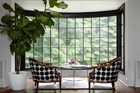 jennifer talbot inside one of chicago s beautiful homes the chicago chic