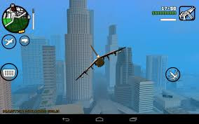gta 3 san andreas apk gta san andreas android cheats with gta cheater apk