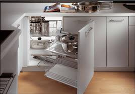 Interior Fittings For Kitchen Cupboards Kitchen Cupboard Interior Fittings Cumberlanddems Us