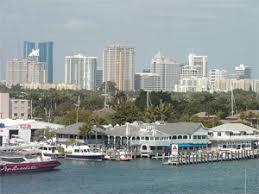 Hertz Car Rental Fort Lauderdale Cruise Port Cruise Port Atlas Fort Lauderdale Port Everglades Florida Map