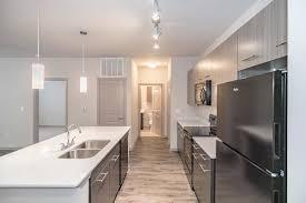 spears floorplan 2 bed 2 bath maywood apartments