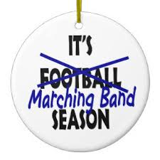marching band ornaments keepsake ornaments zazzle