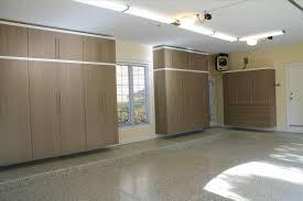 Affordable Custom Kitchen Cabinets Portland Oregon Vanity Parr Cabinet Outlet Affordable Garage
