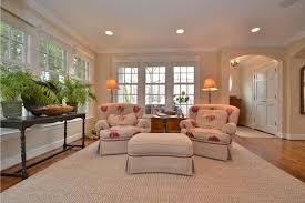 custom home interiors mi interior exterior renovation birmingham mi kastler construction