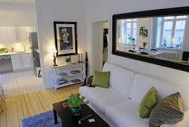 fresh living living room wall ideas with mirrors dorancoins com