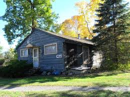 adirondack real estate adirondack camps and cabins for sale