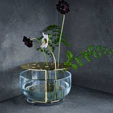 shop suite ny for the ikebana vase by jaime hayon designed for
