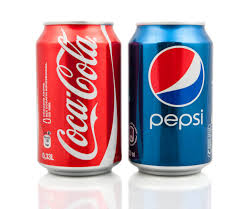 ko stock quote yahoo which is better the coca cola co ko stock or pepsico inc pep