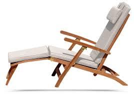 sedia sdraio giardino awesome sedie sdraio da terrazzo contemporary idee arredamento