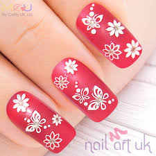 nail art supplies by item product categories nail art uk
