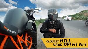 kawasaki riding boots best motorcycle experience around delhi ncr new riding boots