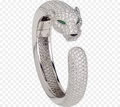 cartier bracelet diamond images Cartier bracelet diamond ring watch diamond png download 800 jpg