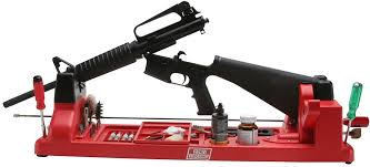 best gun cleaning table best gun vise maintenance centers