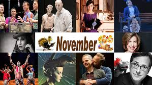 editor s picks november s 10 must see plays musicals concerts