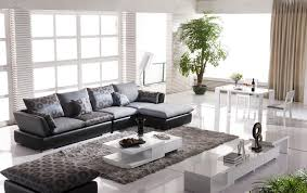 living room ideas modern living room best contemporary living room decor ideas traditional