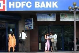hdfc bank ltd central processing unit kanjurmarg east housing