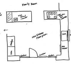 3d Exterior Home Design Online Free 3d Floor Plan Design Online Free Floorplanners Architecture Room