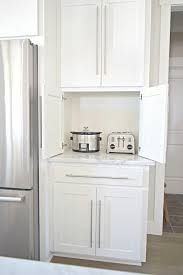 kitchen countertops with white cabinets kimeki info img kitchens with white appliances and