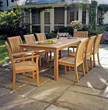 Garden Patio Table And Chairs Furniture U2014 Thayer U0027s Hardware U0026 Patio