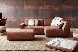 sofa loft home design