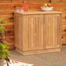 nice wood storage cabinets cabinet design ideas
