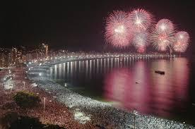 new year s 2010 international ibiza spotlight