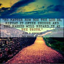 powerful truth and lies quotes u2013 honesty quotes u0026 sayings