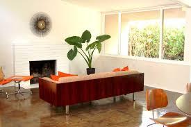 mid century modern home interiors mid century modern homes interior riothorseroyale homes