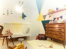 chambre enfant design idee deco chambre bebe design visuel 9