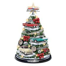 62 best celebrating the holidays chevrolet style images on