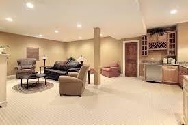 home floor plans with mother in law suite what is an in law suite and how much does it cost budget dumpster