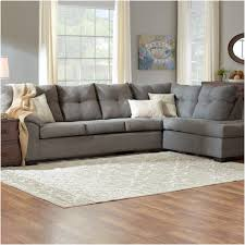 Sectional Sofas Ottawa Bedroom Cheap Grey Sectional Beautiful Living Room